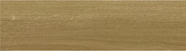PW Skirting Oak Lacquered Cognac