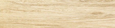 PW Skirting Ash Beige 15x95