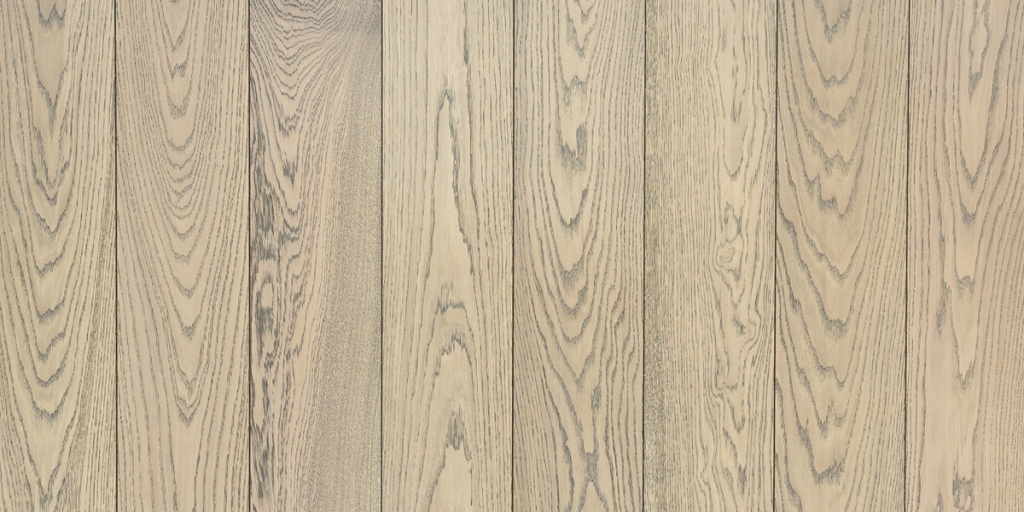 polarwood_oak_premium_carme_oiled_loc_1s.jpg