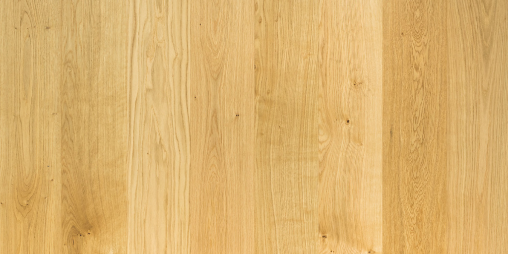 polarwood_oak-premium_cottage_loc_1s.jpg